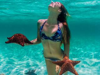 To-dive-for-starfish-bikini