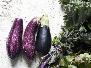 Fresh vegetables - storage - womens health uk
