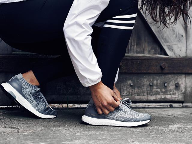 adidas shoes women lifestyle articles exercises 638096