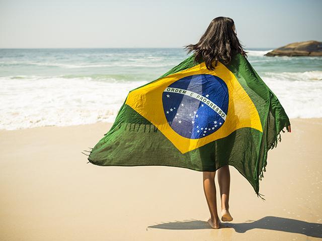 Women sitting nude beach brazil young girls bini taylors