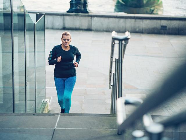 Is diet or exercise more important for weight loss-Is This Really The Ultimate Formula For Weight Loss?-Women's Health UK