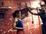 Hybrid workouts - joslyn thompson rule - womens health uk