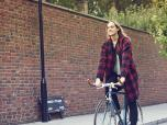 Cycling commute calories burned - womens health uk