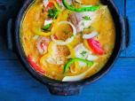 Bahia-style-fish-stew-recipe-brazilian-food-thiago-castanho  medium 4x3