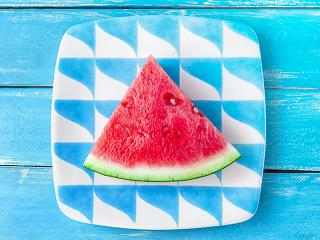 High gi foods - watermelon - womens health uk