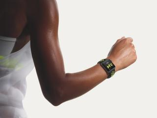 Apple-watch-series-2-sport