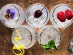 Gin and tonic - womens health uk