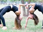 Girls-doing-backbends