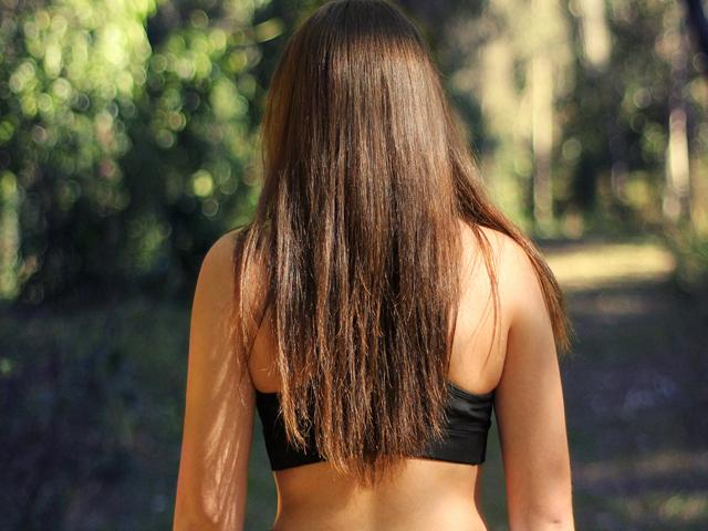Pics of pakistan girls nude sweating