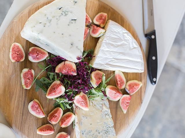 Cheese board - womens health uk