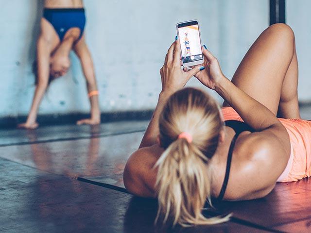 Partner-workouts-apps