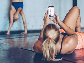 Partner-workouts-apps