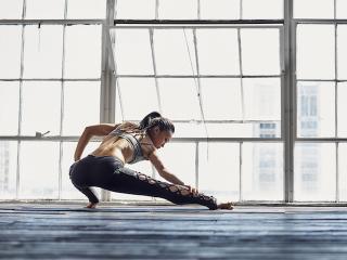 Bright-yoga-studio