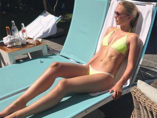 Miss-iceland-bikini-pic