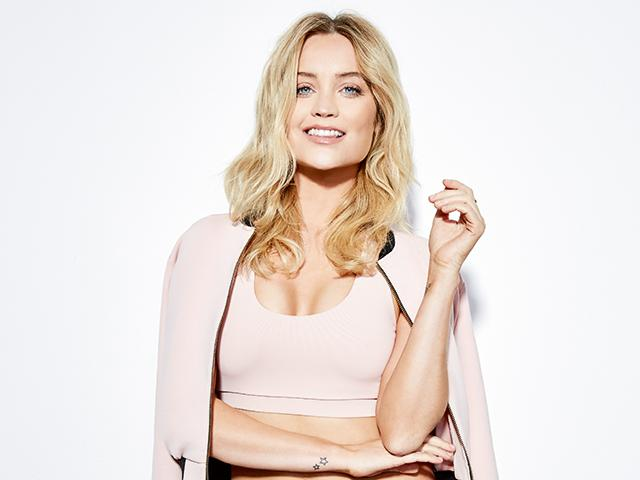Laura whitmore - womens health uk december cover - rgb