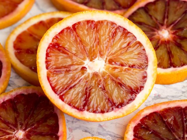 fat loss, oranges, citrus, mandarins, fruits, weight loss, healthy eating