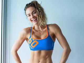 Emily skye - perfection - womens health uk
