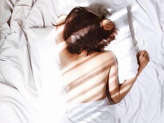 Sleep - carbs - womens health uk