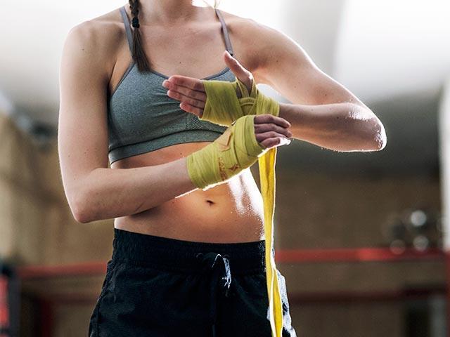 Boxing-kobox-review