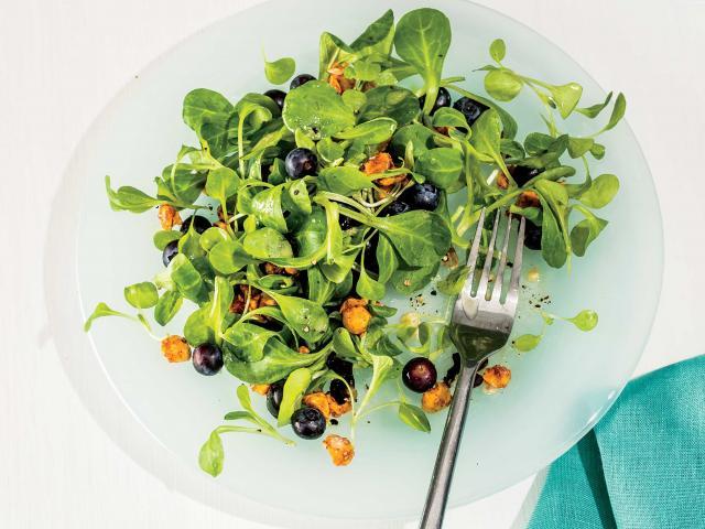 salad, detox meals, healthy dinner ideas, health retreats
