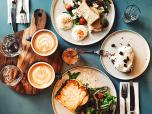 Brunch - what are macros - womens health uk
