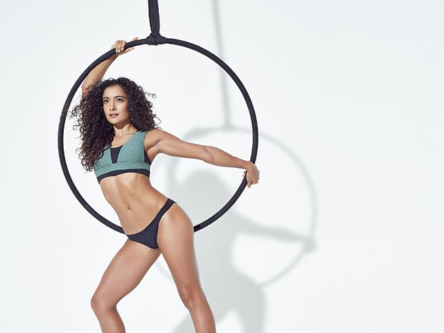 Shona vertue - i have never - womens health uk