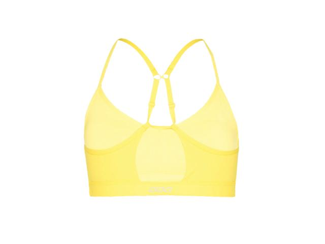 Physique bra 62.99 (bright yellow)