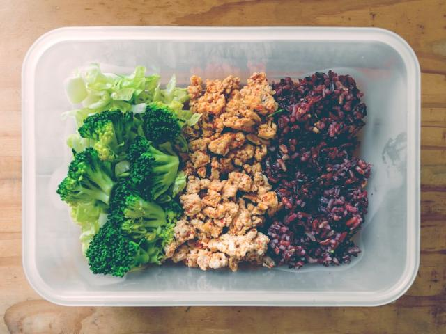 meal prep, healthy meals, weight loss, healthy snack ideas, weekly food prep