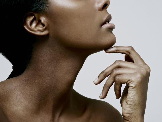 beauty, skincare, dry skin, winter skin, hydrate