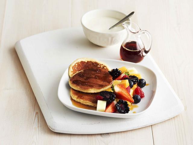 healthy breakfast ideas, protein breakfast, macros, fit body plan