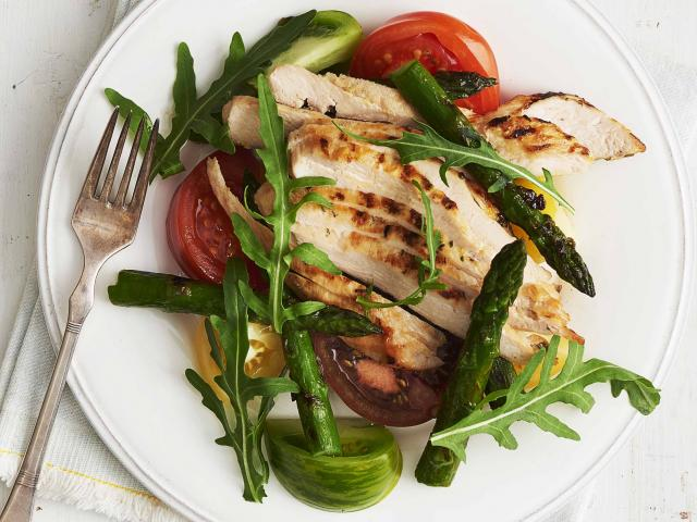 healthy lunch ideas, healthy recipes, fresh fitness foods