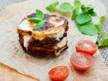 Quorn veggie lasagne bites-meal prep 6 ways to use quorn for a week of healthy recipes-womens health