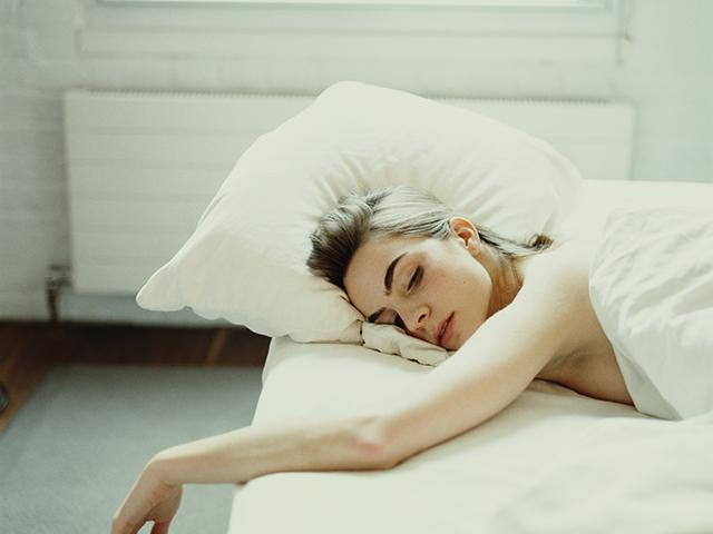 Sleep health - womens health uk  medium 4x3