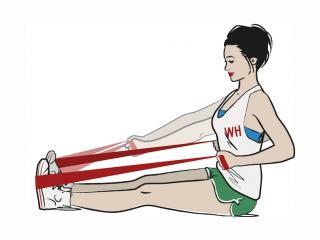 seated row with resistance band  seated_row__small_4x3.jpg