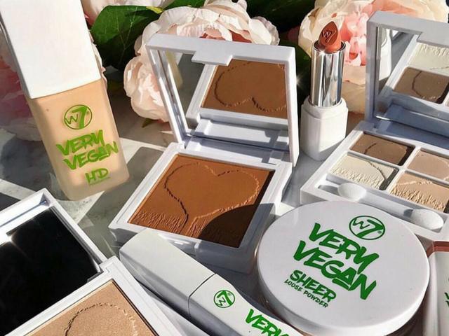 vegan-makeup