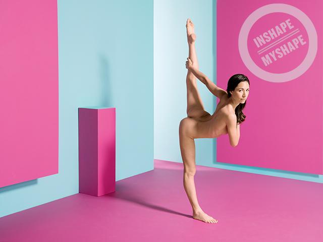 Tara Stiles - How This One Yoga Instructor Found Body Positivity - Women's Health UK