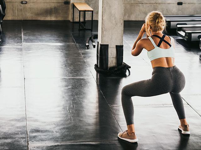 Brazilian Butt Lift Surgery - Women's Health UK