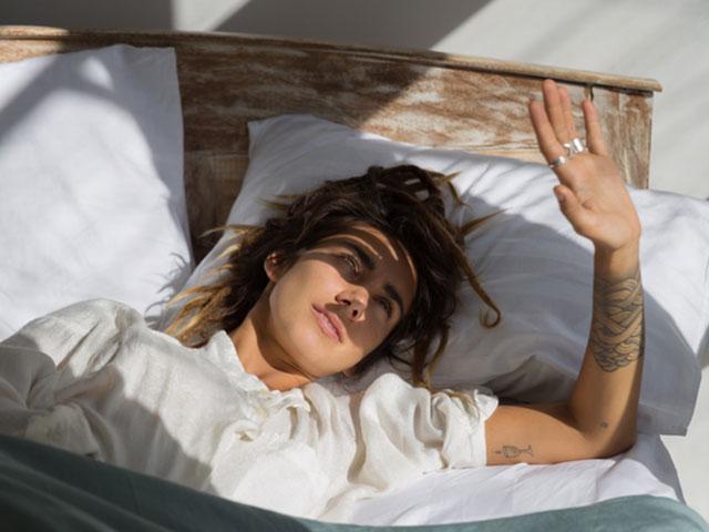 How to get rid of begs under eyes - Women's Health UK