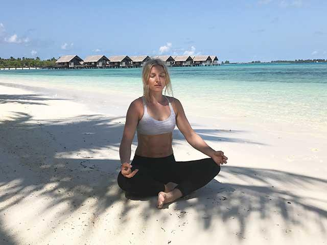 Amy-hopkinson-womens-health