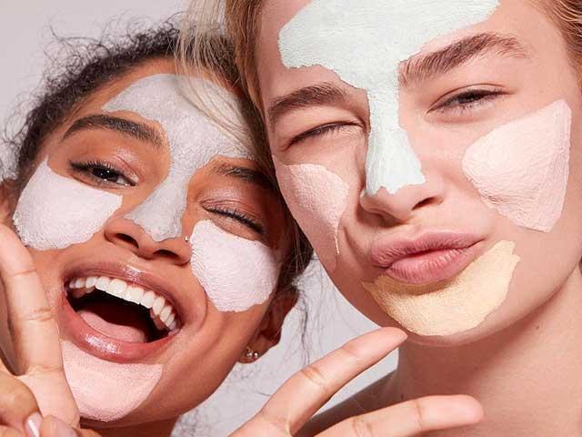 Skin-experts