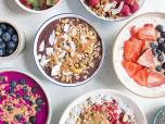 10 Easy Porridge Recipes That'll Transform Your Breakfast - Women's Health UK
