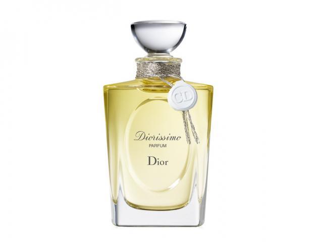 Diorissimo perfume by dior