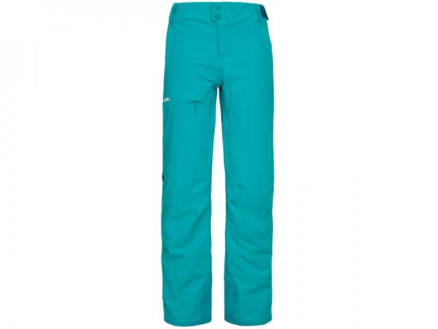 Furano pant from North Face Winter Collection