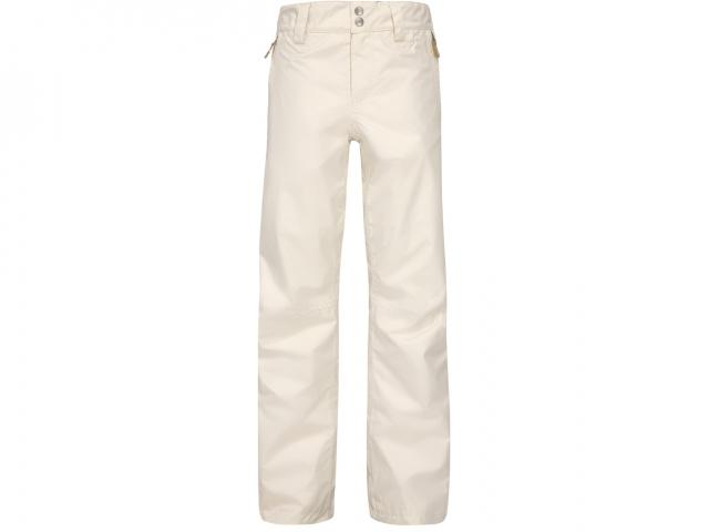 sally pant from North Face Winter Collection