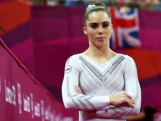 Mckayla Maroney - This Olympic Gymnast Says Her Team Doctor Sexually Abused Her - Women's Health UK