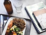 Lunchtime Hunger - What To Do If You're Hungry For Lunch By 11am Every Day - Women's Health UK