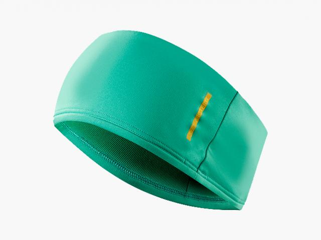 Phase-ar-headband-seaglass copy