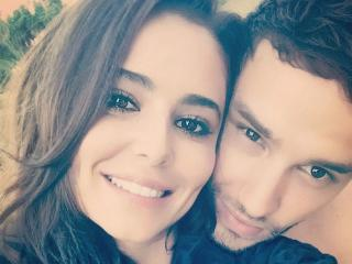 Cheryl Cole and Liam Payne - What Does An Age Gap Mean For Your Relationship? - Women's Health UK