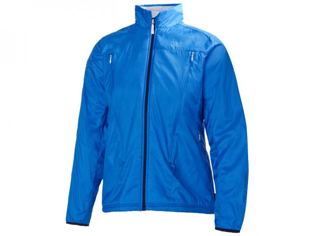 H2 flow inside from Helly Hansen winter collection