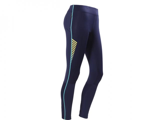 charger windblock tights from Helly Hansen winter collection